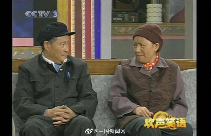 宋丹丹今日起从北京人艺退休