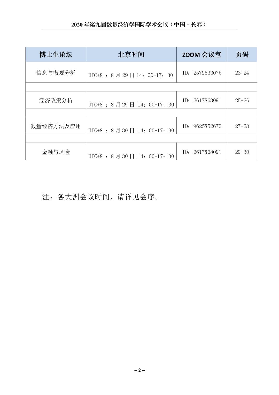 总量经济学中是由_矩阵在经济学中的应用