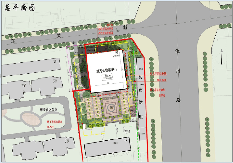 晋城市中心城区人口有多少_晋城市城区地图