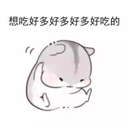 """70岁奶奶火了!爱撸铁,马甲线""""征服""""40万粉丝"""