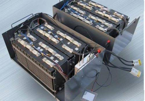 """""""刀片电池""""究竟是什么黑科技?"""