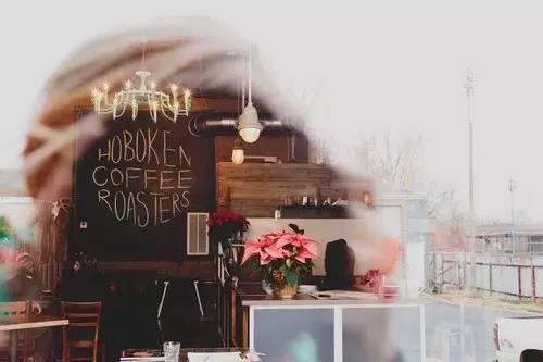 一篇专业级的咖啡的好文 试用和测评 第7张
