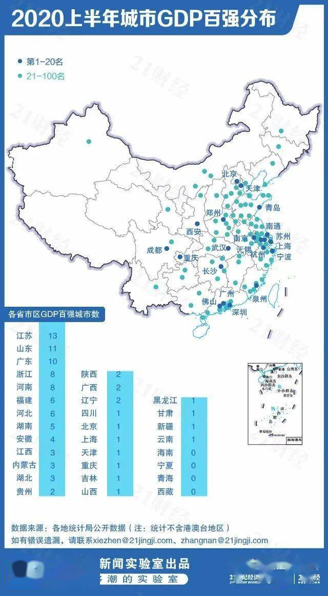 2020城市gdp排行榜_两广城市gdp排行榜