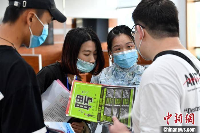 /baodingjingji/106834.html