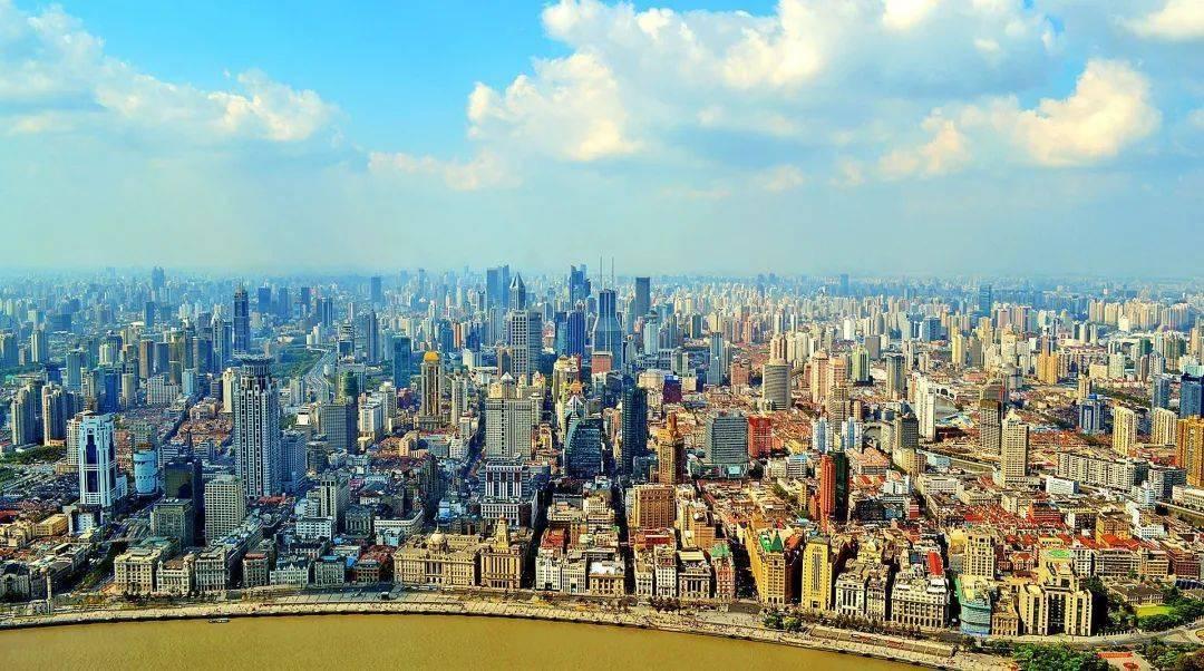 上海本地人口有多少人_上海本地人口到底有多少