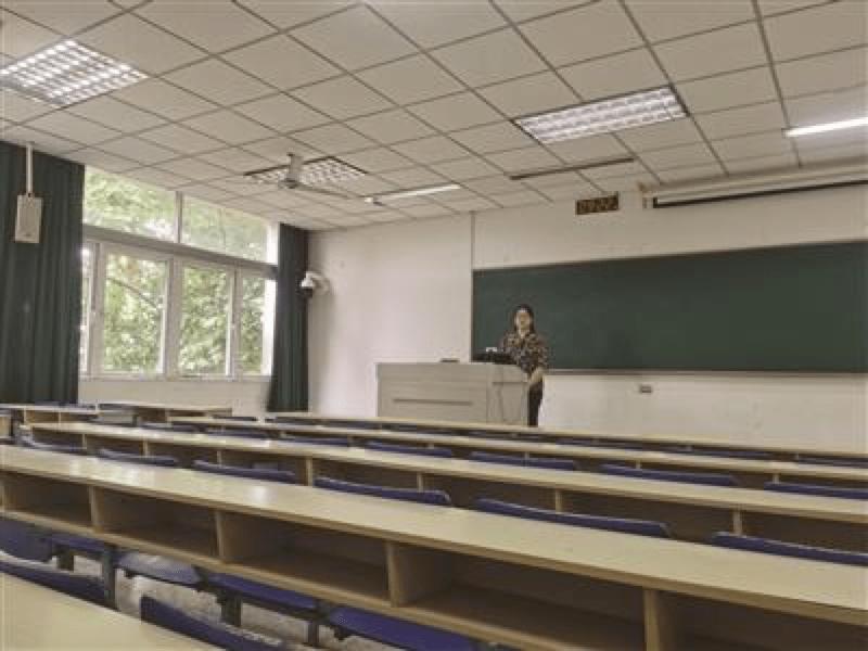 老师,您好!您辛苦了!