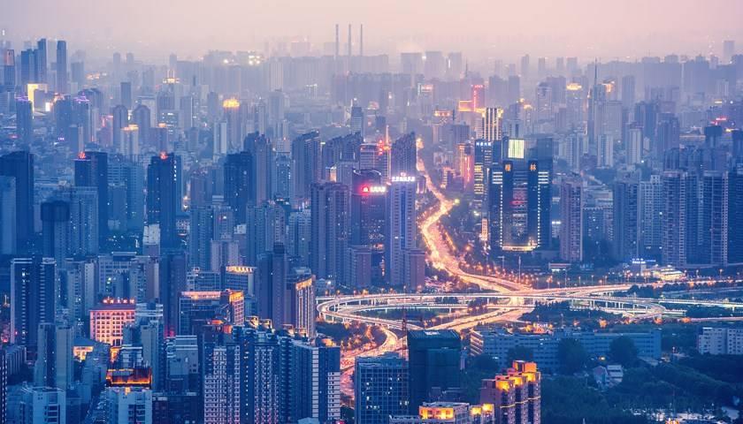 河南省全面取消落户限制,为何不包括郑州中心城区?
