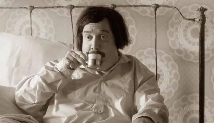在咖啡上瘾的意大利,浓缩咖啡还分这五种 试用和测评 第8张