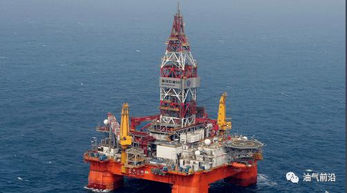 刚刚!中海油2021校园招聘正式启动!