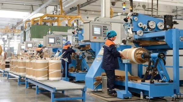 哈萨克斯坦吸引的外商直接投资额大幅下降,前8个月GDP下降3%。 哈萨克斯坦属于中国还是属于外国
