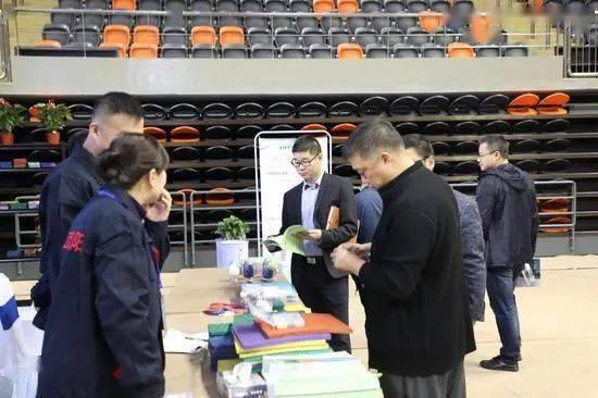 温州《社会力量办体育》:体育创新永无止境