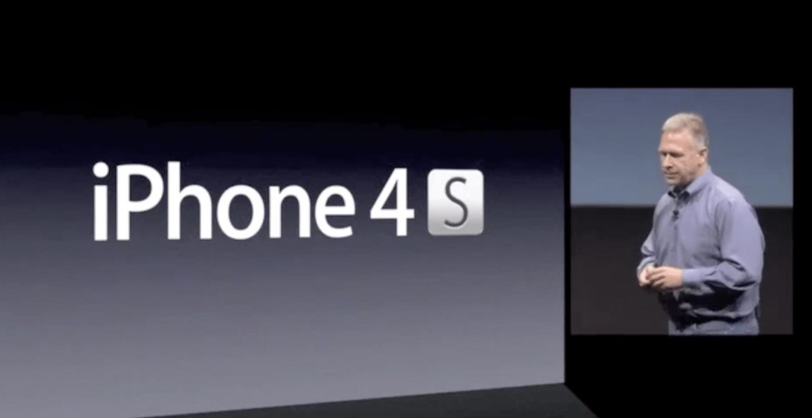 iPhone 12推迟发布,对我们来说居然是好事?