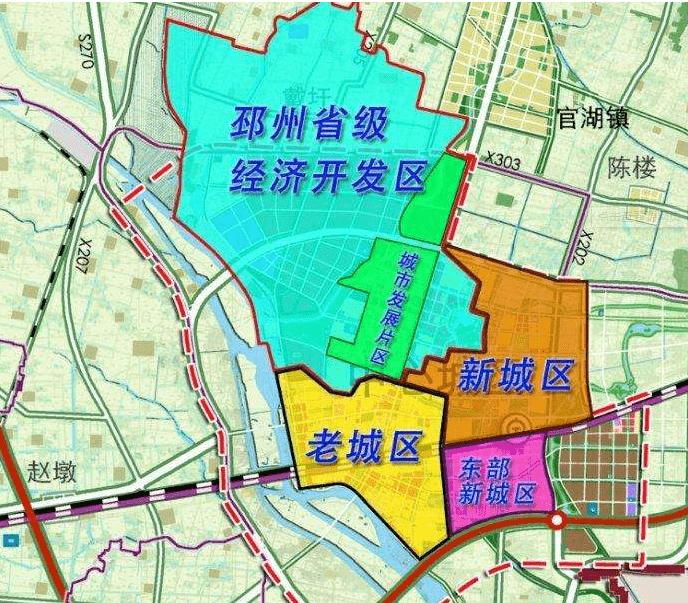 邳州人均_邳州地图