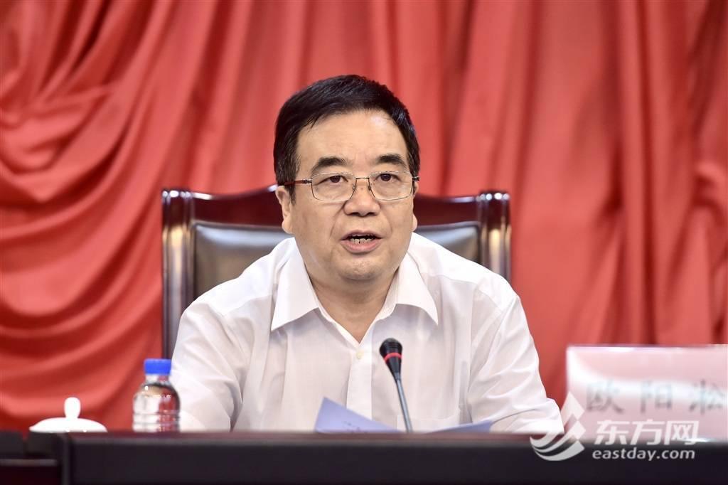 中共党史学会原会长:初心体现在勇于牺牲的奋斗中