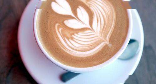 喝咖啡时,感受到的味道仅有0.5%源自咖啡豆 试用和测评 第4张
