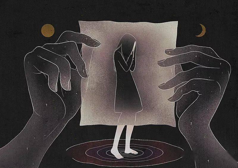 被隐藏的天赋,才是你看不见的命运丨次人格天赋测试