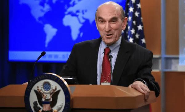 """美官员否认委内瑞拉逮捕""""美国间谍"""",白宫仍未回应"""