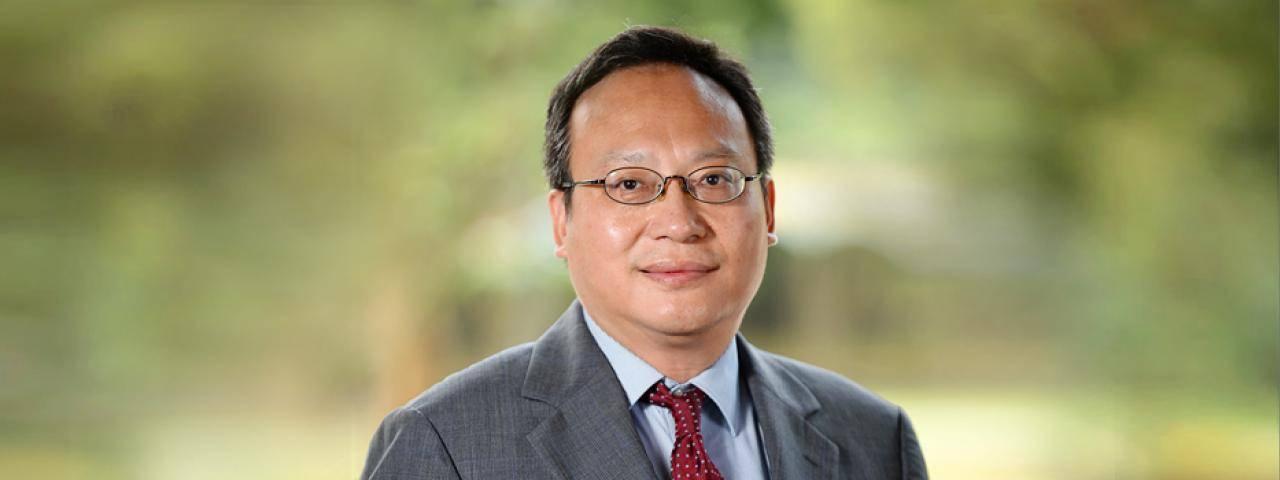 2017至2018学年吴晓刚曾在上纽大担任社会学会见