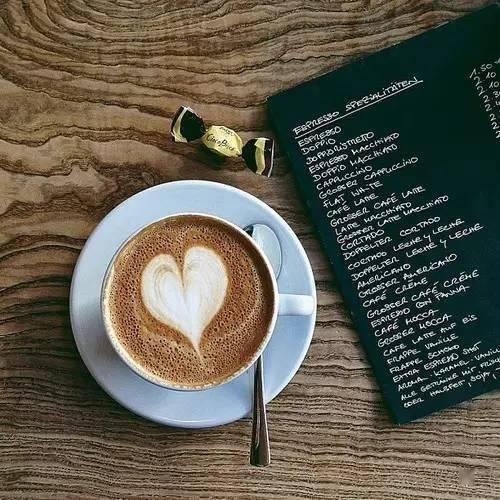 一杯咖啡的最佳饮用温度 防坑必看 第7张