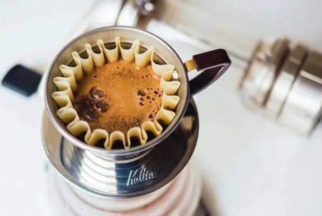 一杯咖啡的最佳饮用温度 防坑必看 第2张