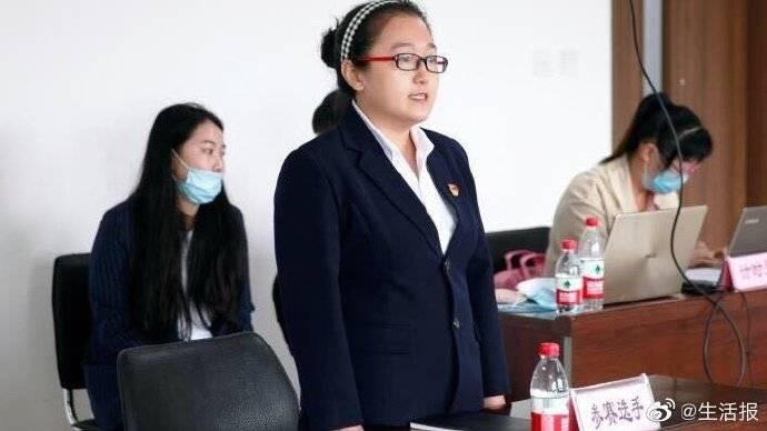 黑龙江省公共就业服务专项业务竞赛在哈尔滨开赛