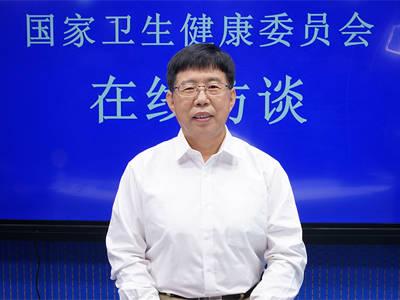 中国疾控中心:托幼机构和中小学校应建立儿童青少年视力定期筛查制度