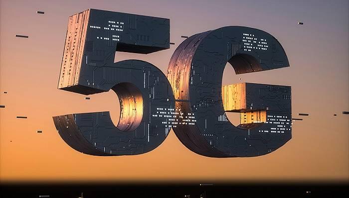 中国广电网络股份有限公司正式成立,5G建设第四家运营商来了