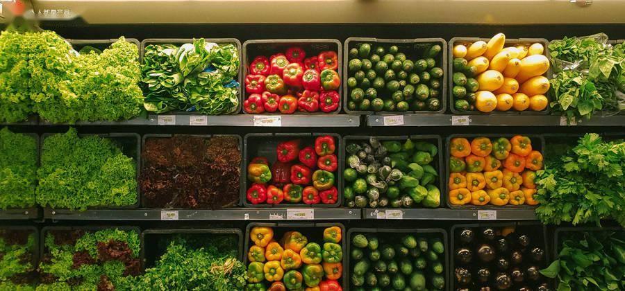 理会多多买菜:拼多多何故在此时组织社区团购?