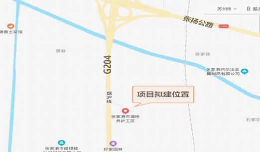 2021张家港gdp_张家港2021规划图
