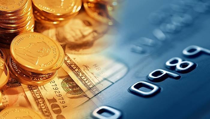 央行数字货币研究所将在沪成立金融科技公司,第二批试点城市陆续出炉