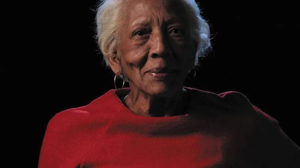 多丽丝·佩妮(Doris Payne)
