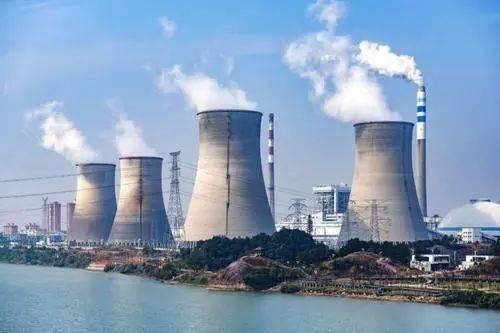 前沿旅行 | 化石燃料撤资起源安在?结果何如?