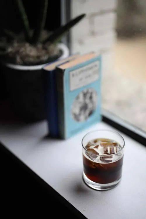关于冷萃咖啡的5个问题 试用和测评 第9张