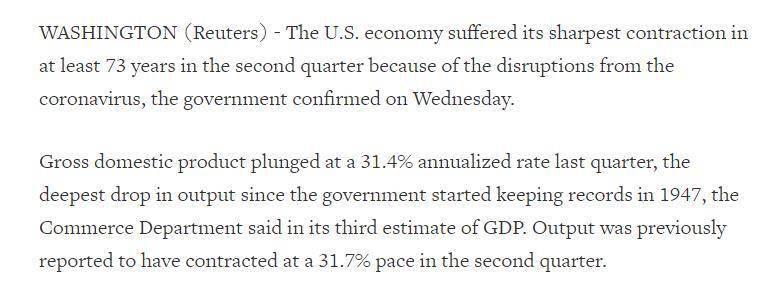 真实gdp_日本一季度实际GDP降幅缩小