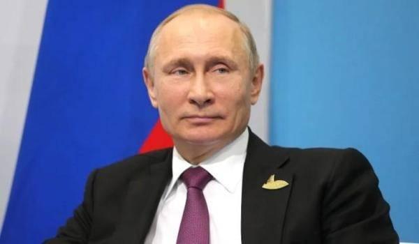 外国媒体:俄罗斯、美国和法国正准备宣布中岛地区冲突的统一声明