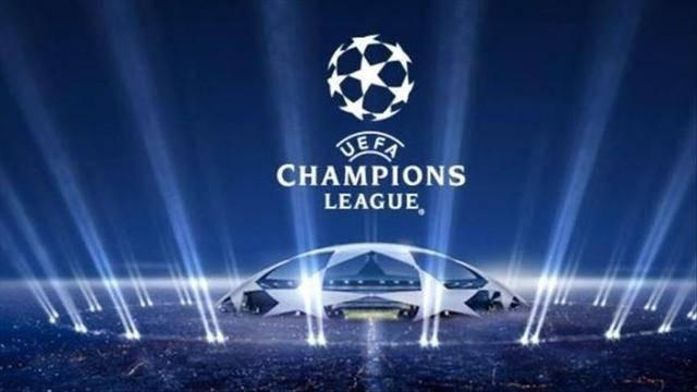 20-21赛季欧冠小组赛分组出炉:皇马遇国米梅罗小组赛对决