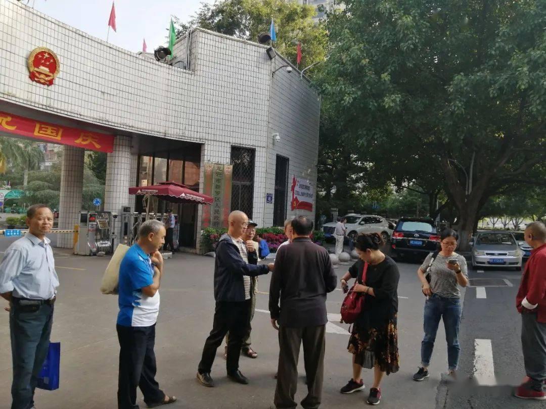 文学艺术助力红色云潭展览馆开馆三周年庆典活动