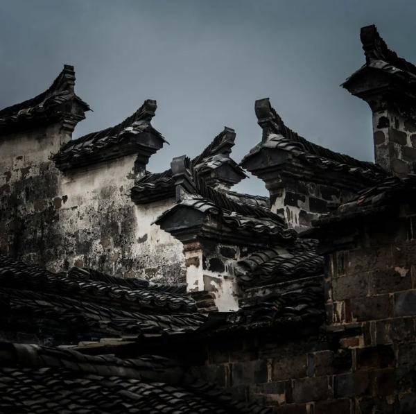 108米悬挑玻璃长廊、亚洲最大训练基地、高空秋千…这些未见过的杭州风景!统统奉上