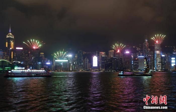 香港新增11宗确诊病例 禁尼泊尔航空飞抵香港两周