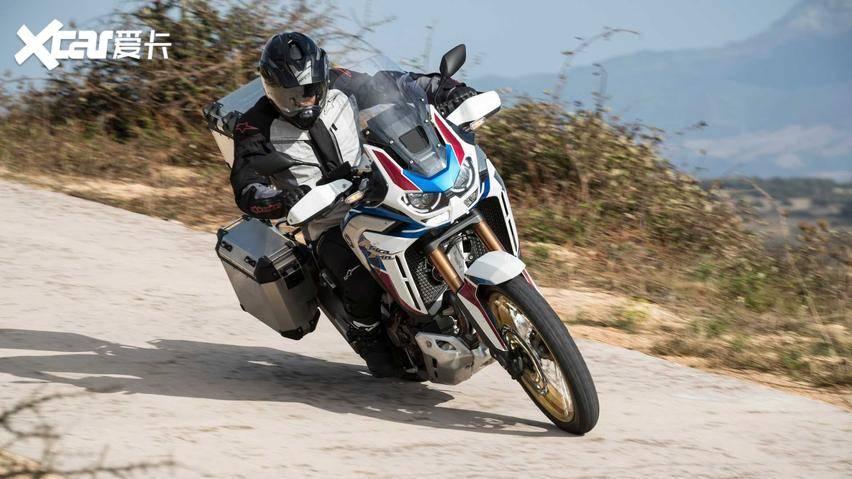 意大利摩托车9月份销量公布 贝纳利TRK502一举夺冠