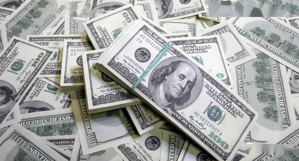 瑞银:疫情4个月,全球亿万富翁财富反而激增30%