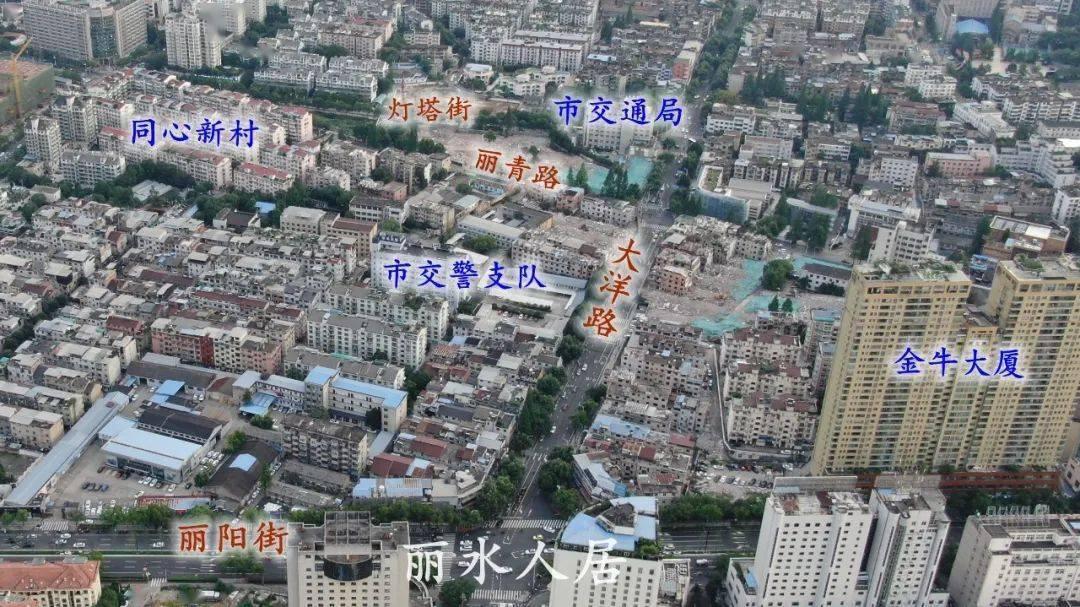 青岛市城市居住人口背多少_青岛市3d实景城市图