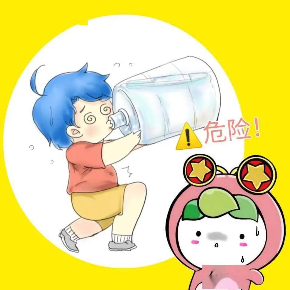 【必保藏】我浑身是汗,喝口冰水都不行?