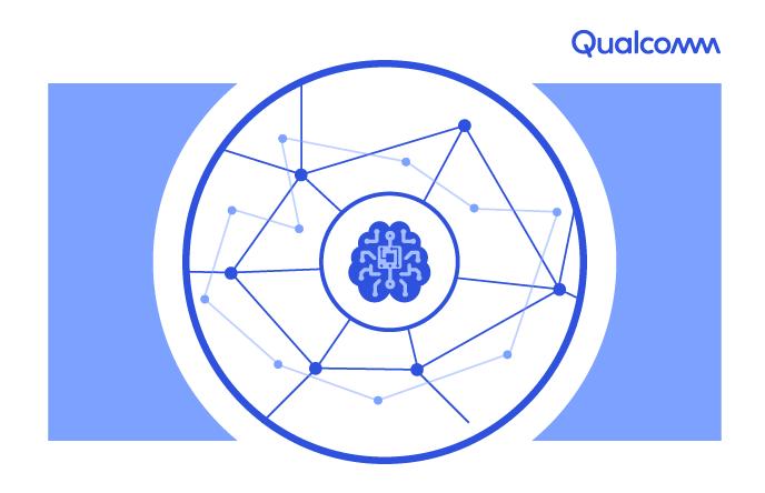 揭秘实时翻译背后的黑科技:分布式智能