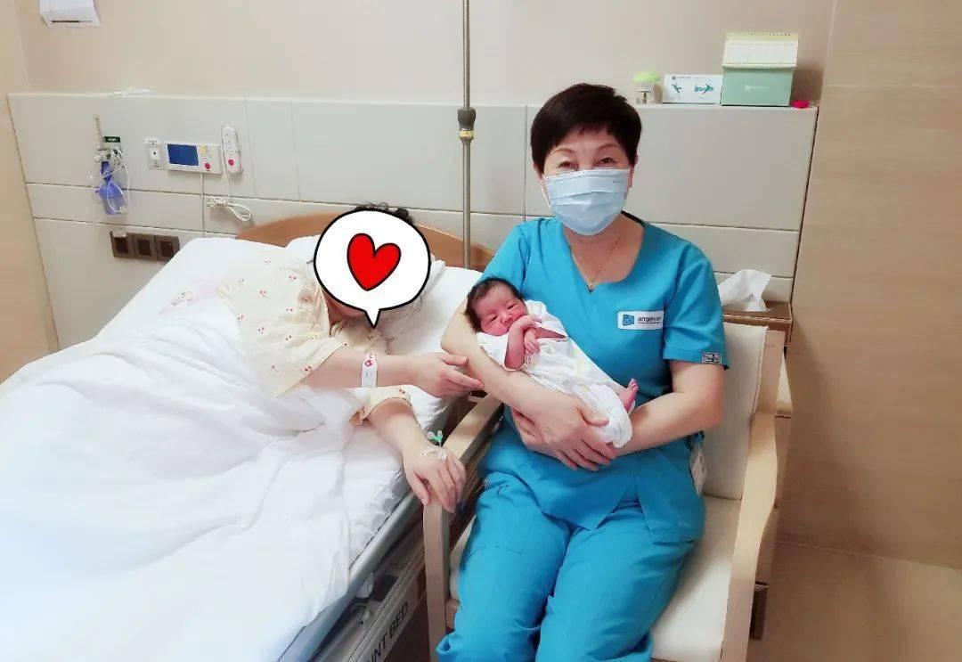 试管婴儿又遭遇孕酮极低+宫颈机能不全,高龄妈妈重重闯关迎来珍贵儿