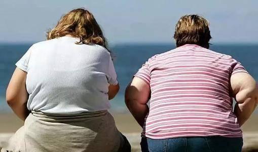 为什么肥胖人群更容易患上胆结石?这3种生活坏习惯,你占几条