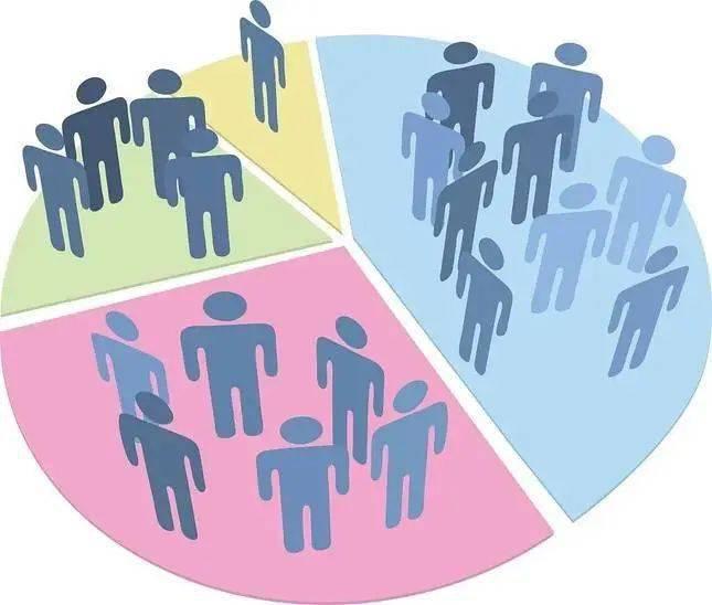 第七次全国人口普查的具体工作有哪些