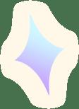 驾驶技巧-皇冠app(图1)