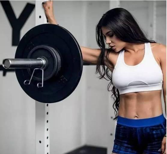 蛋白质得正解蛋白质对身体的重要性
