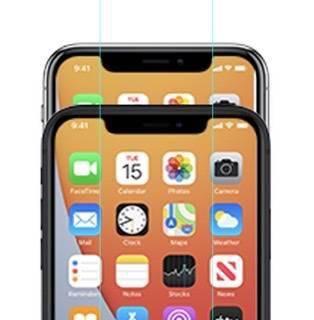 iPhone 12 图标在 iCloud 网站曝光:刘海更窄了